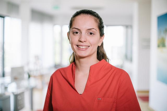Suzana Krasniqi